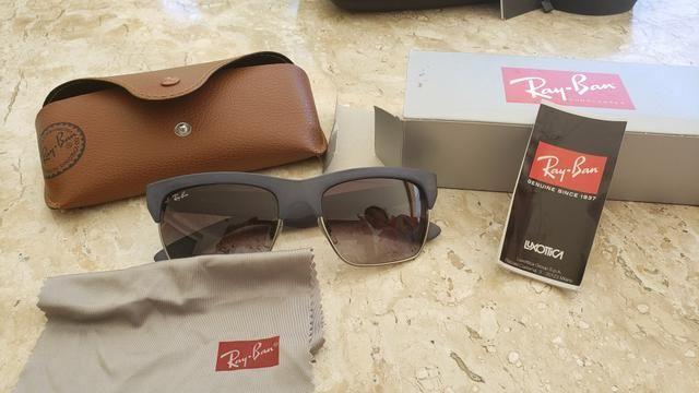e270045b28ea8 Oculos de Sol Ray Ban Original Feminino - Bijouterias, relógios e ...