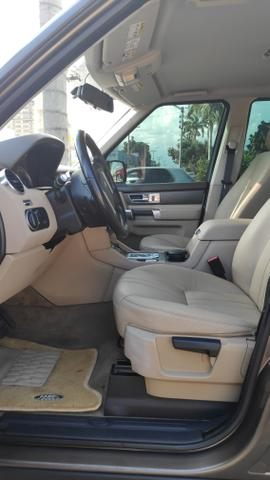 Land rover discovery 4 Diesel 4x4 - Foto 17