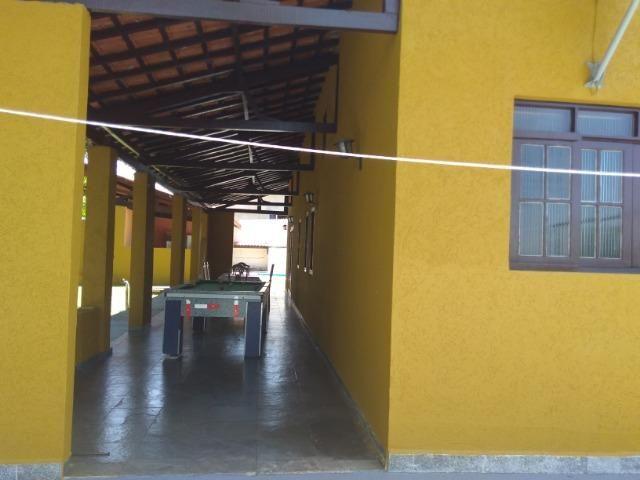 Chácara em Arujá - Foto 18
