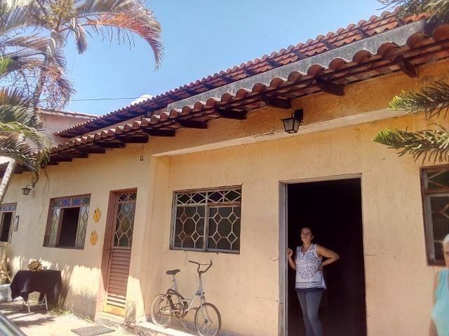 Colonia agricola samambaia chacara 139 Sobrado ,( vicente pires) - Foto 3