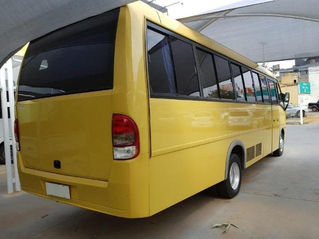 Micro Onibus Volare W8 - Foto 4