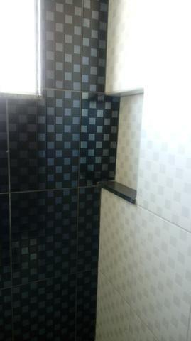 Excelentes Sobrados Tríplex em Condomínio - Pinheirinho - Apenas 4 unidades internas - Foto 19