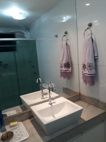 Cobertura à venda com 4 dormitórios em Buritis, Belo horizonte cod:15320 - Foto 8