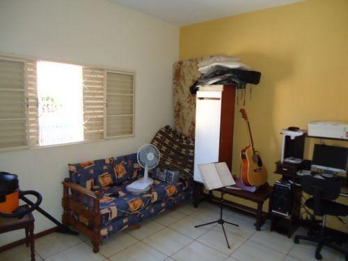Casa à venda com 3 dormitórios em Jd. terra branca, Bauru cod:600 - Foto 17