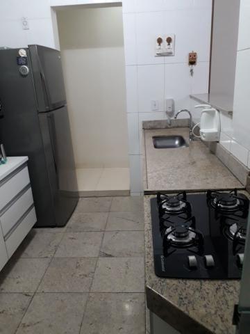 Cobertura à venda com 4 dormitórios em Buritis, Belo horizonte cod:15320 - Foto 10
