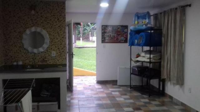 Oferta especial Sitio em Guapimirim - Natal, Réveillon e Carnaval - Foto 16