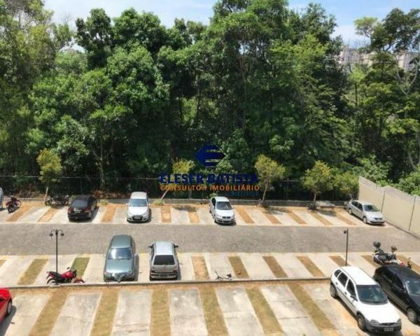 M.E.N.O.R V.A.L.O.R AP 2 qts M.O.B.I.L.I.A.D.O- Florata - Jardim Limoeiro - Foto 6