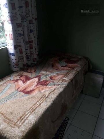 F-AP1281 Apartamento com 2 dormitórios à venda, 49 m² por R$ 110.000 - Cidade Industrial - - Foto 11
