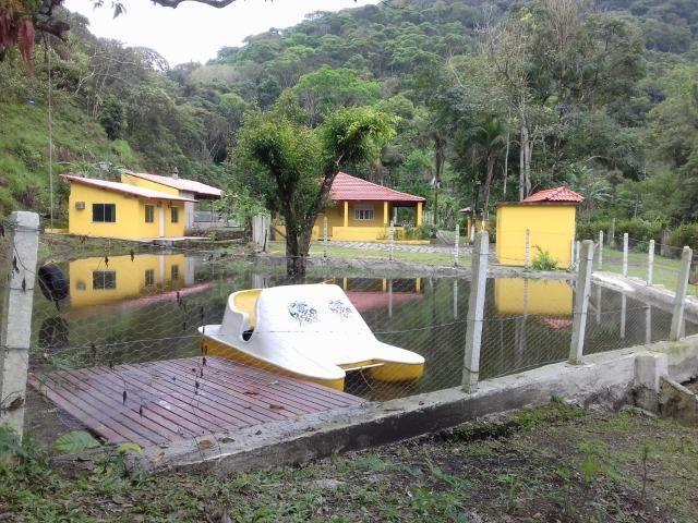 Oferta especial Sitio em Guapimirim - Natal, Réveillon e Carnaval