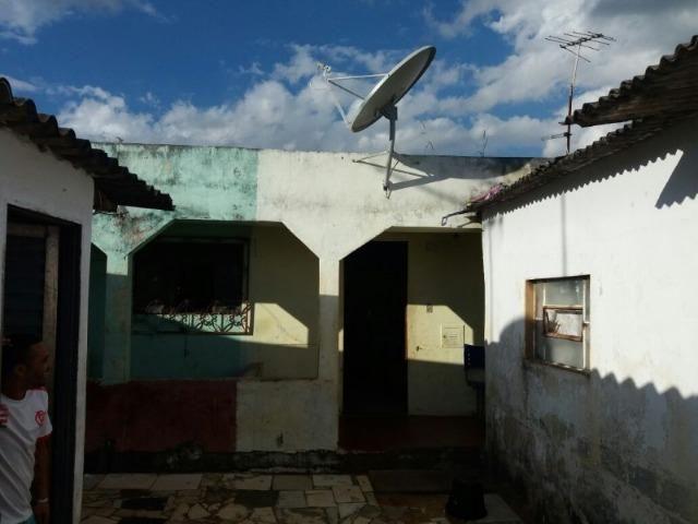 Casa Ceilandia Norte QNM 26 ac financiamento - Foto 16
