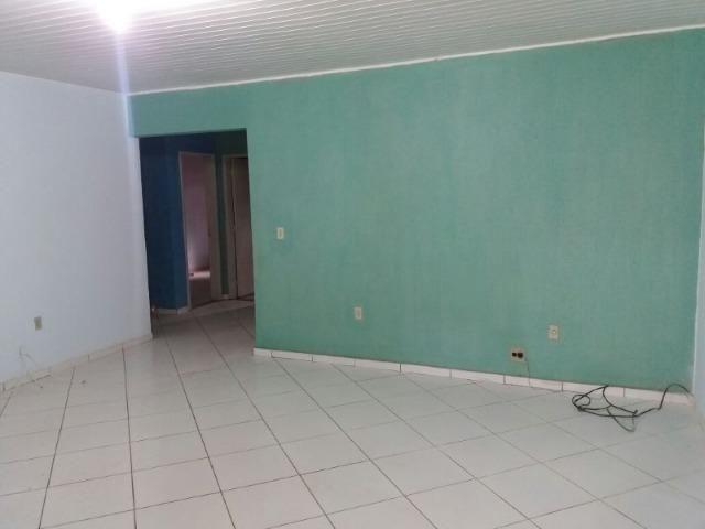 Casa Ceilandia Norte QNM 26 ac financiamento - Foto 3