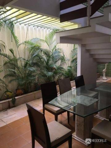 Otima casa para venda em Camboinha 3 - Foto 4