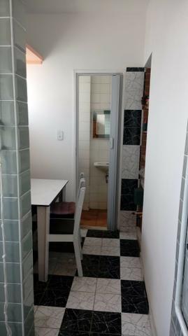 Excelente apartamento Tijuca - Foto 11