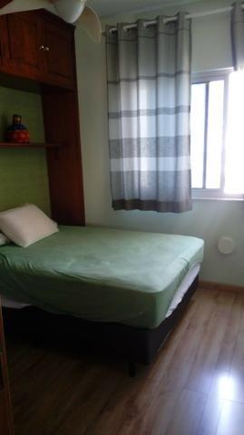 Excelente apartamento Tijuca - Foto 8