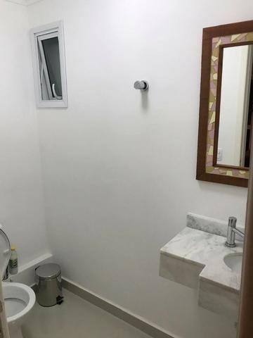 Lindo Apartamento no Splendor Garden em São José, aceita imóvel maior valor em Condominio - Foto 4