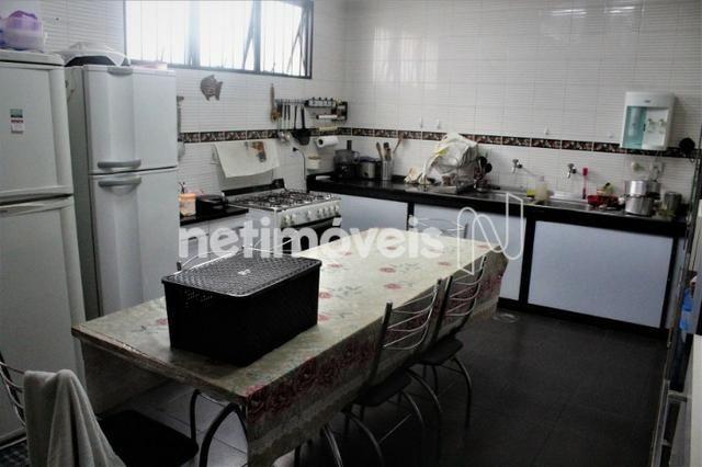 Casa Comercial com Área Total de 800 m² para Aluguel na Pituba ( 745772 ) - Foto 18