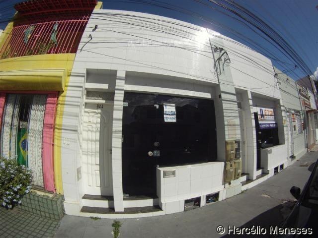 R. Dom José Thomaz, 374 - Alugo Sala Comercial - São José - Foto 2