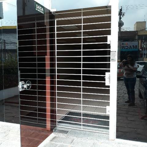 Loja Avenida independência - 200m2 - Taubaté-SP - Foto 13