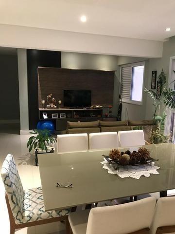 Lindo Apartamento no Splendor Garden em São José, aceita imóvel maior valor em Condominio - Foto 12