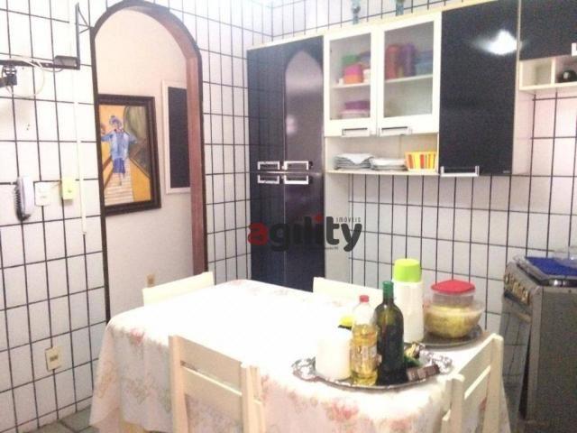 Casa 3 quartos em emaús para venda - Foto 10