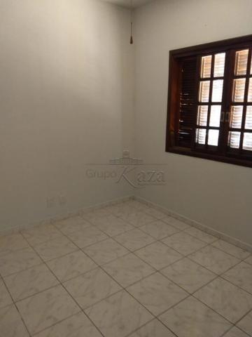 Casa à venda com 3 dormitórios em Vila industrial, Sao jose dos campos cod:V31080SA - Foto 6