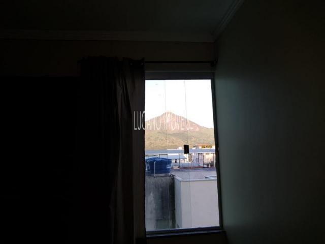 Apartamento à venda com 2 dormitórios em Nova vila bretas, Governador valadares cod:0070 - Foto 9