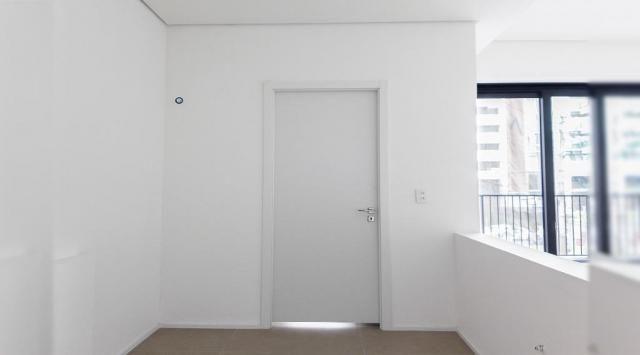 Cobertura com 3 dormitórios à venda, 312 m² por r$ 4.111.307,67 - batel - curitiba/pr - Foto 17