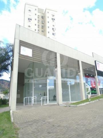 Loja comercial para alugar em Alto petropolis, Porto alegre cod:33196