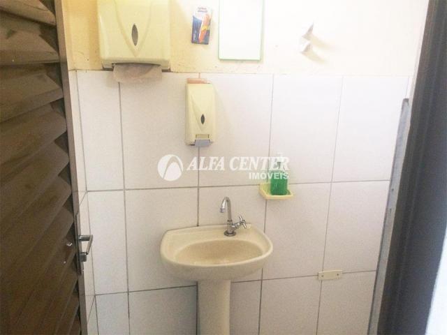 Prédio à venda, 600 m² por R$ 590.000,00 - Setor Santos Dumont - Goiânia/GO - Foto 5