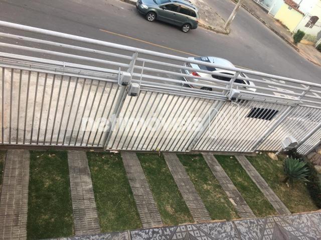 Casa à venda com 5 dormitórios em Álvaro camargos, Belo horizonte cod:765414 - Foto 4