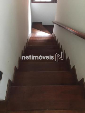 Casa à venda com 5 dormitórios em Álvaro camargos, Belo horizonte cod:765414 - Foto 16