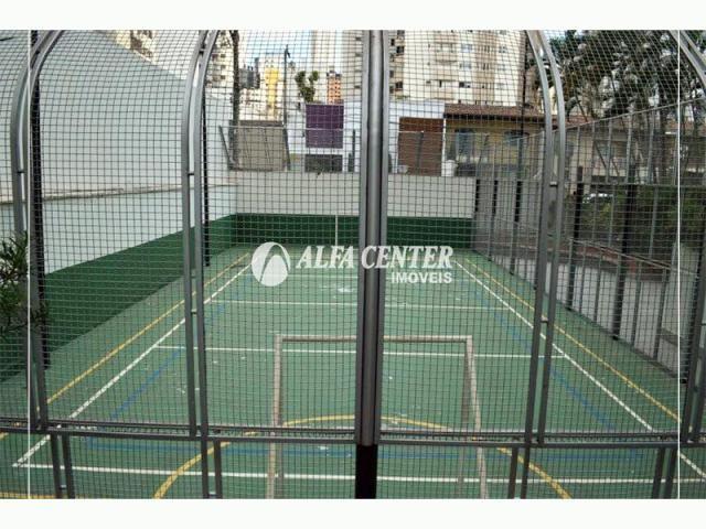 Apartamento com 4 dormitórios à venda, 330 m² por r$ 1.800.000,00 - setor bueno - goiânia/ - Foto 7