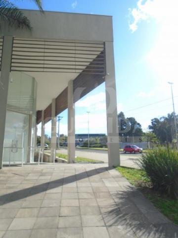 Loja comercial para alugar em Alto petropolis, Porto alegre cod:33196 - Foto 6