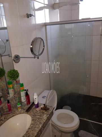 Apartamento à venda com 2 dormitórios em Nova vila bretas, Governador valadares cod:0070 - Foto 5