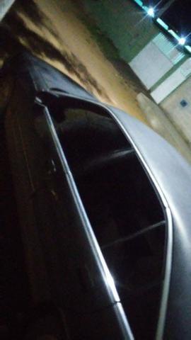 Omega Gls 2.2. troco por outro carro - Foto 5