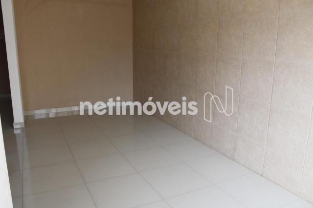 Casa à venda com 5 dormitórios em Alípio de melo, Belo horizonte cod:743508 - Foto 5