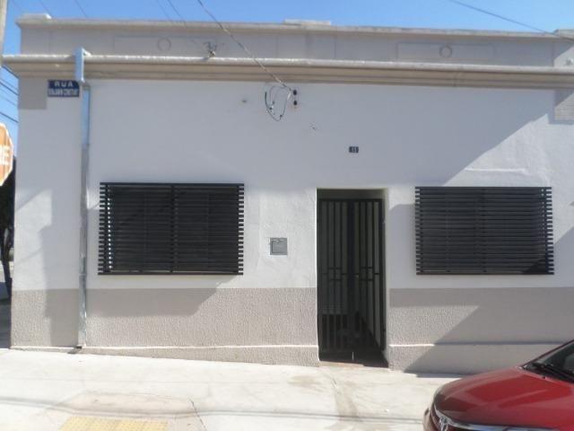 Locação De Ótima Casa Comercial Centro 4 Salas Excelente Localização R$ 2.200,00 - Foto 6