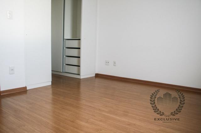 Apartamento à venda com 3 dormitórios em Buritis, Belo horizonte cod:1501 - Foto 18