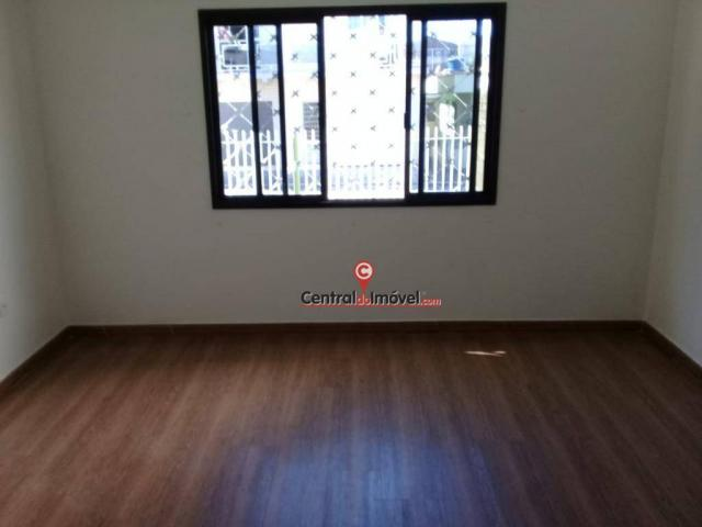 Casa com 4 dormitórios à venda por R$ 530.000 - Monte Alegre - Camboriú/SC - Foto 19