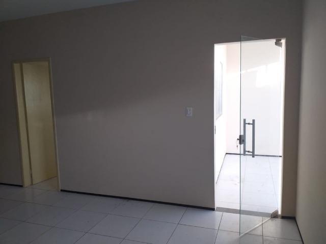 Vendo linda casa nova- Turu- Pronta pra morar - Foto 3
