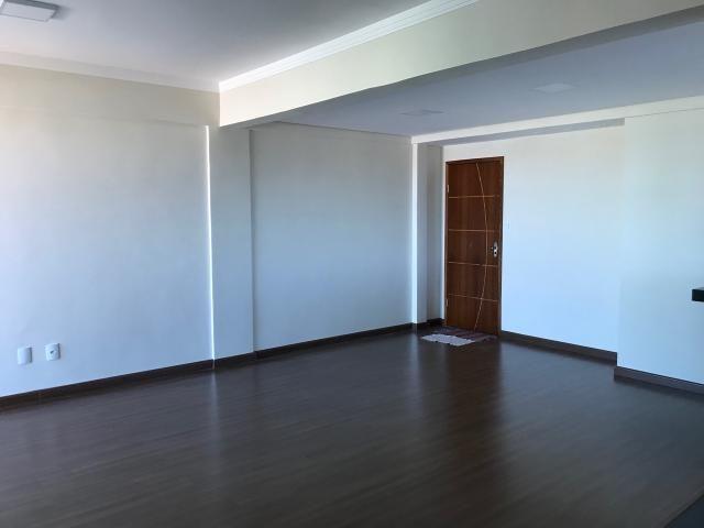 Apartamento à venda com 2 dormitórios em São sebastião, Conselheiro lafaiete cod:408 - Foto 4