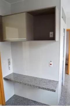 Excelente apartamento de 03 quartos à venda na serra, - Foto 8