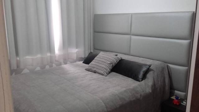 Ótimo apartamento de 03 quartos à venda no buritis! - Foto 5