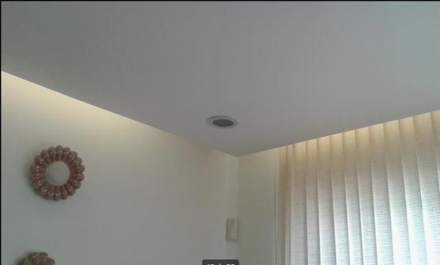Ótimo apartamento de 04 quartos à venda no buritis - Foto 11