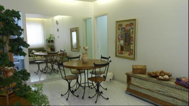 Ótimo apartamento de 04 quartos à venda no buritis - Foto 8