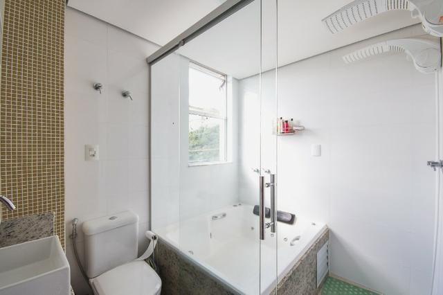 Ótimo apartamento de 04 quartos à venda no buritis - Foto 14