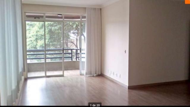 Oportunidade!!! ótimo apartamento de 03 quartos à venda no buritis