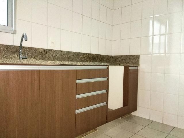 Apartamento à venda com 3 dormitórios em Buritis, Belo horizonte cod:1698 - Foto 20