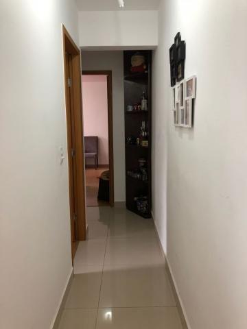 Apartamento de 2 quartos c/ suíte à venda no buritis - Foto 13