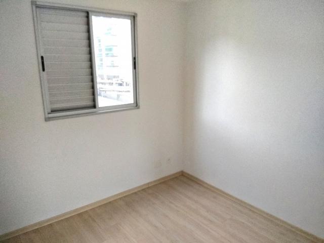 Apartamento à venda com 3 dormitórios em Buritis, Belo horizonte cod:1698 - Foto 17